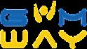 logo gymway